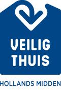 Veilig Thuis Hollands Midden